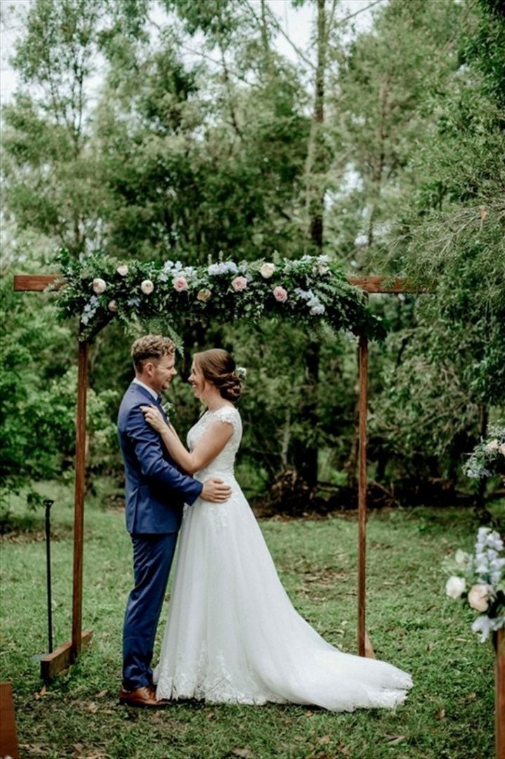 Wedding Venue - Oceanview Estates Winery & Restaurant 29 on Veilability
