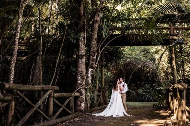 Wedding Venue - Secrets on the Lake 40 on Veilability