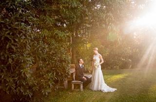 Wedding Venue - Alaya Verde 5 on Veilability