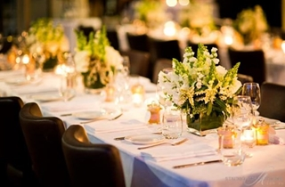 Wedding Venue - Moda Restaurant 3 on Veilability