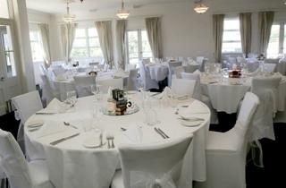 Wedding Venue - Full Moon Hotel 1 on Veilability