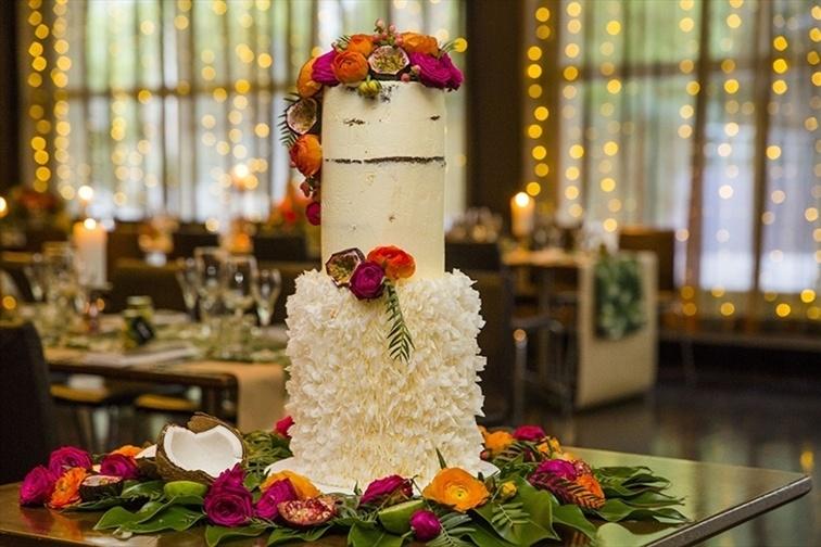 Wedding Venue - Port Office Hotel 2 on Veilability