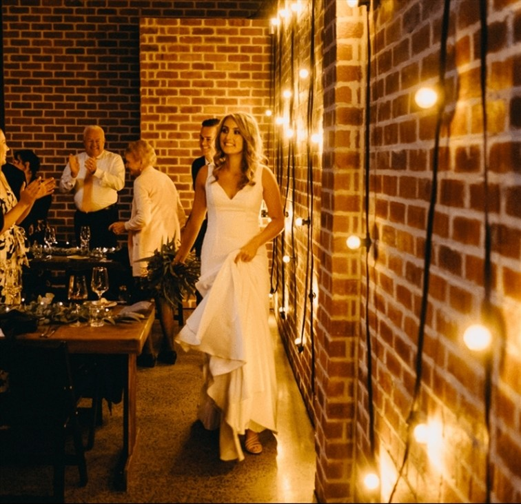 Wedding Venue - Factory 51 22 on Veilability