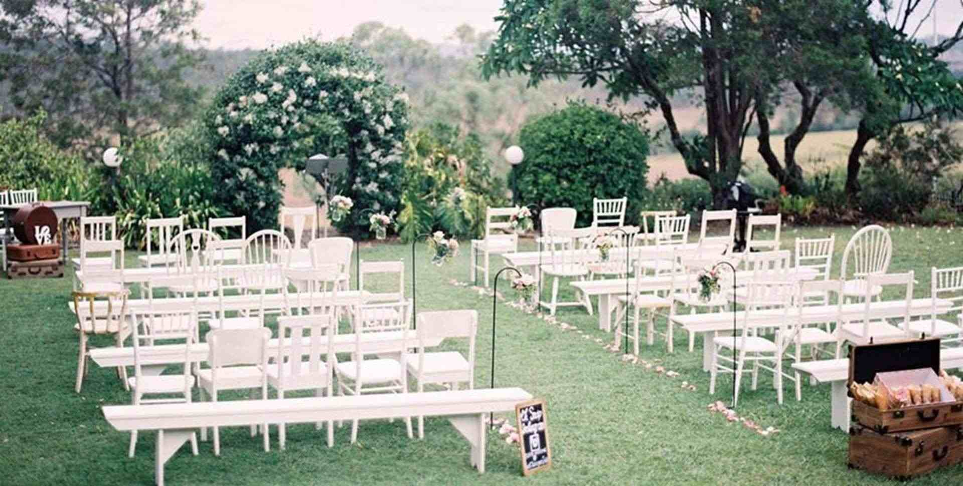 Wedding Venue - Spicers Hidden Vale 6 on Veilability
