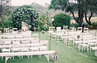 Wedding Venue - Spicers Hidden Vale 6 on Veilability