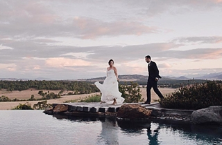 Wedding Venue - Spicers Hidden Vale 18 on Veilability
