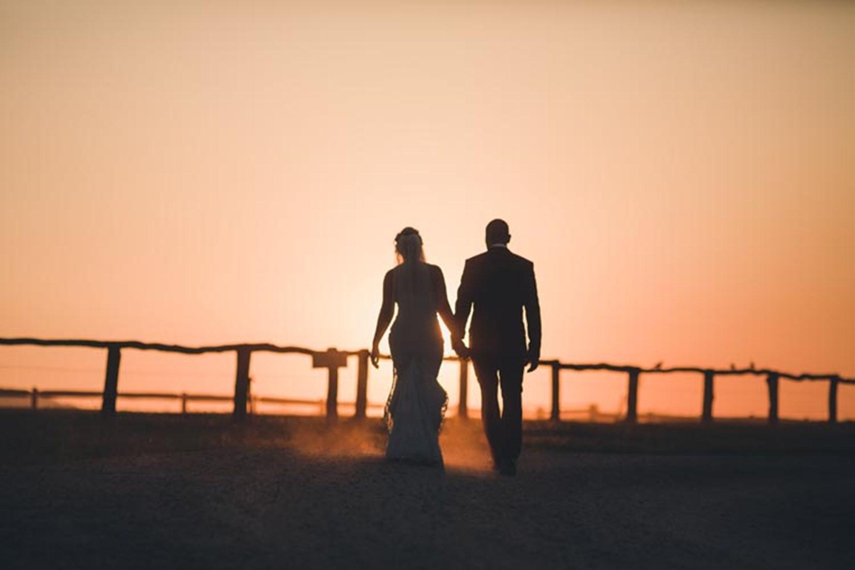 Wedding Venue - Spicers Hidden Vale 29 on Veilability
