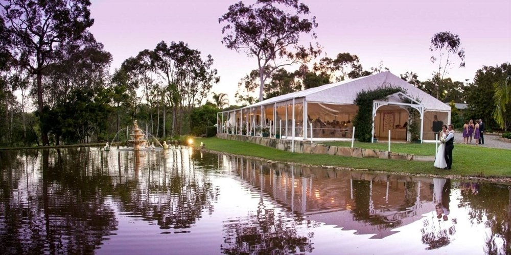 Wedding Venue - Cherbon Waters 4 on Veilability