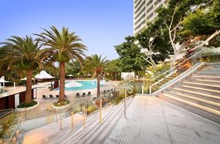 Wedding Venue - RACV Royal Pines Resort 6 on Veilability
