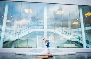 Wedding Venue - RACV Royal Pines Resort 12 on Veilability