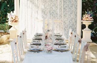 Wedding Venue - Tea and Niceties 9 on Veilability