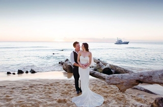 Wedding Venue - Tangalooma Island Resort 7 on Veilability