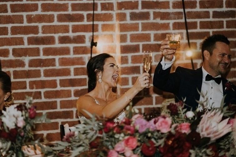 Wedding Venue - Factory 51 40 on Veilability