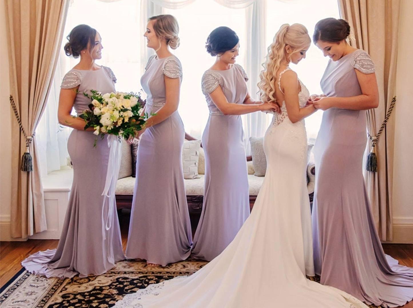 Wedding Venue - Gabbinbar Homestead 4 on Veilability