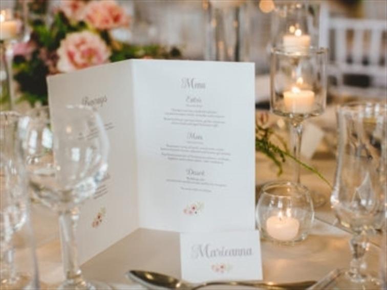 Wedding Venue - Tennysons Garden at The Brisbane Golf Club 21 on Veilability