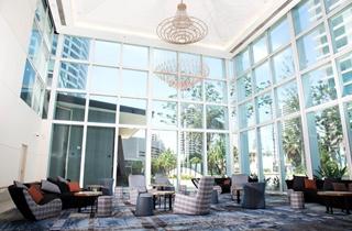Wedding Venue - Watermark Hotel & Spa Gold Coast 2 on Veilability