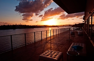 Wedding Venue - Moda Events Portside 30 on Veilability
