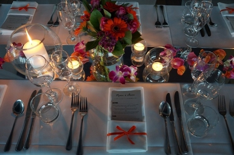 Wedding Venue - The River Deck Restaurant 9 on Veilability