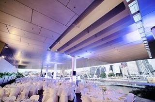 Wedding Venue - Gallery of Modern Art 8 on Veilability