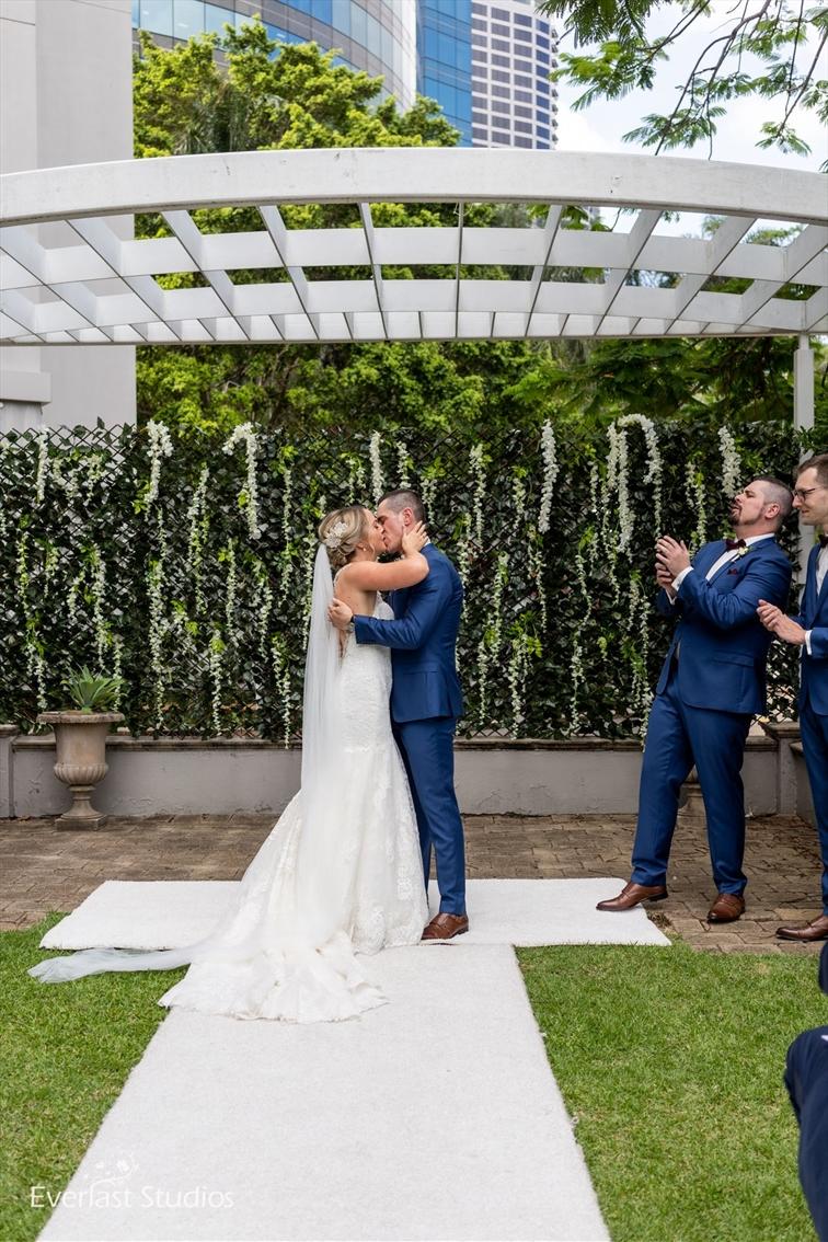 Wedding Venue - Stamford Plaza 25 on Veilability