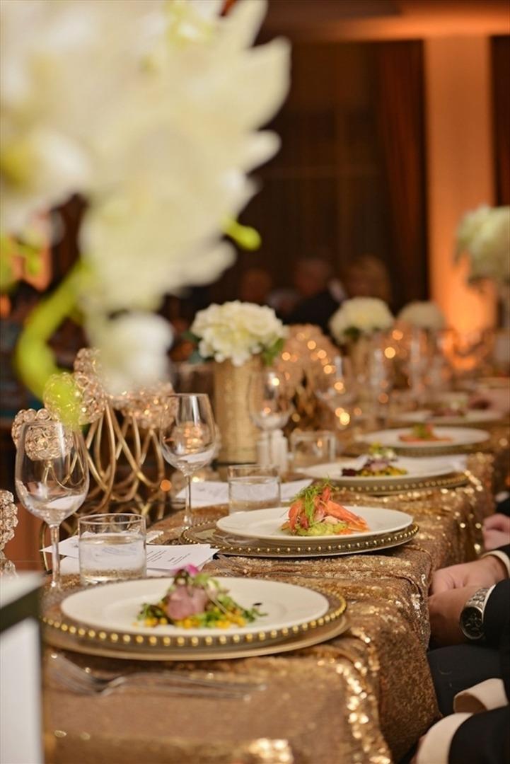 Wedding Venue - Easts Leagues Club 7 on Veilability