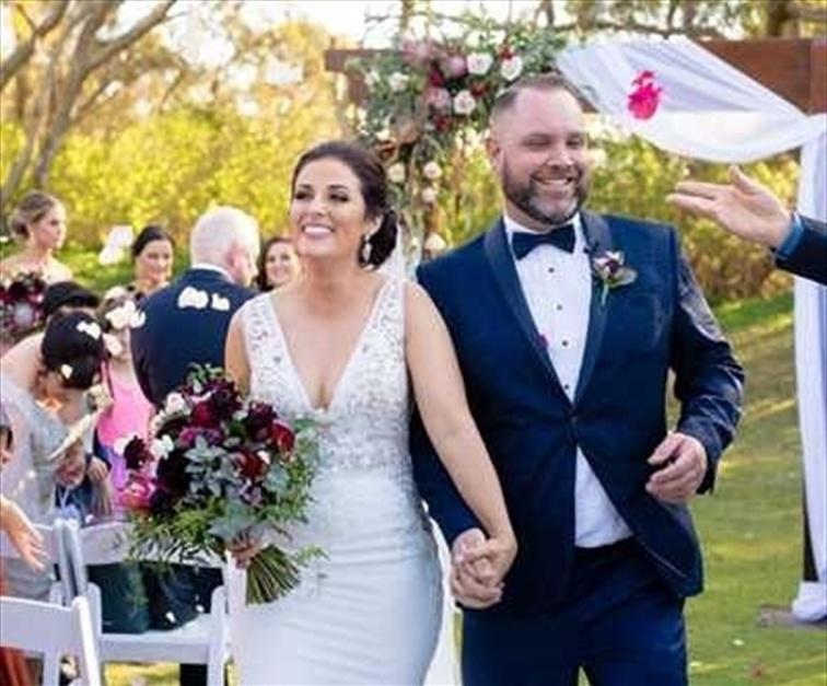 Wedding Venue - Fox and Hounds Country Inn 30 on Veilability