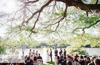 Wedding Venue - Toowong Rowing Club 3 on Veilability