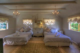 Wedding Venue - House of Laurels 6 on Veilability
