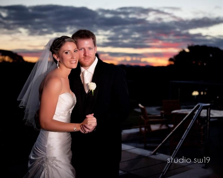Wedding Venue - Virginia Golf Club 12 on Veilability