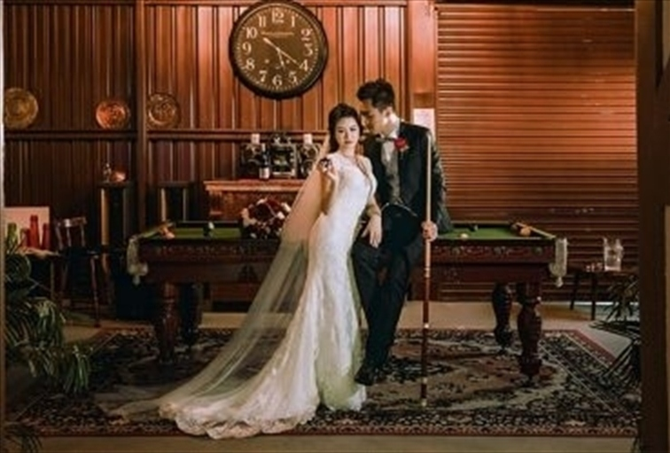 Wedding Venue - Glengariff Estate - Winery & Vineyard 23 on Veilability