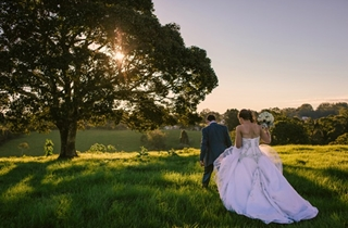 Wedding Venue - Beerwah Hideaway 7 on Veilability