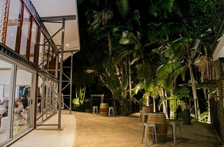 Wedding Venue - Beerwah Hideaway 2 on Veilability
