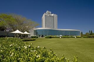 Wedding Venue - RACV Royal Pines Resort 3 on Veilability