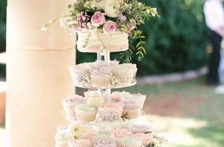 Wedding Venue - Tea and Niceties 13 on Veilability
