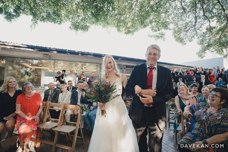 Wedding Venue - Souths Leagues Club 8 on Veilability