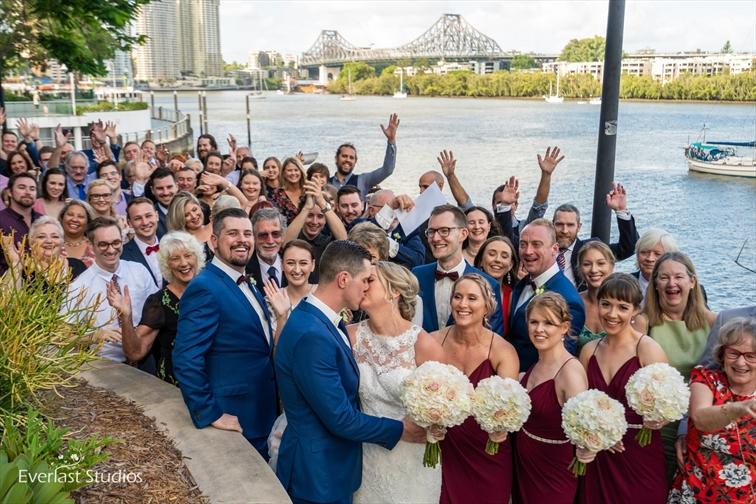 Wedding Venue - Stamford Plaza 31 on Veilability