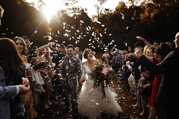 Wedding Venue - Oceanview Estates Winery & Restaurant 4 on Veilability