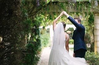 Wedding Venue - Tea and Niceties 14 on Veilability