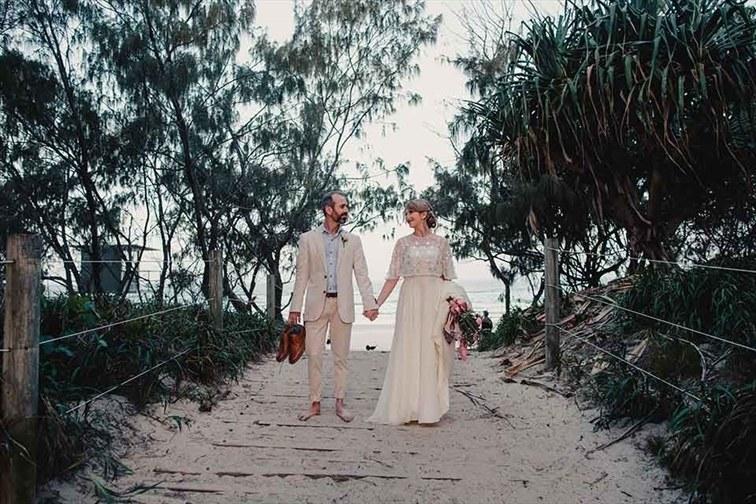 Wedding Venue - Peppers Salt Resort & Spa 4 on Veilability