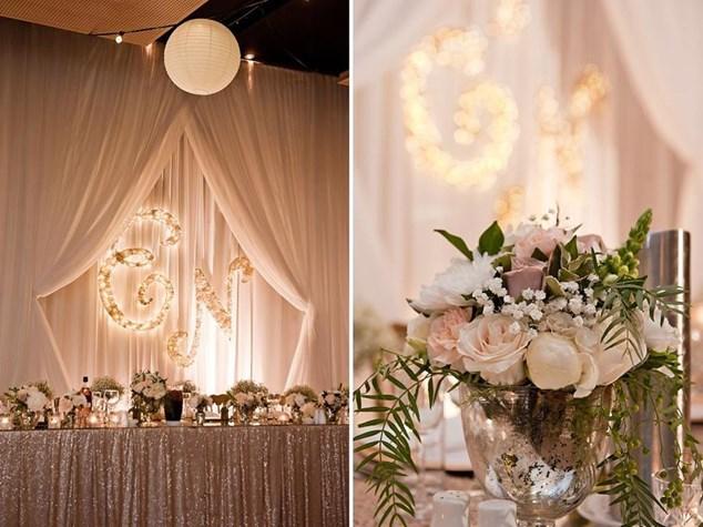 Wedding Venue - The Greek Club 19 on Veilability