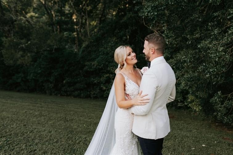 Wedding Venue - Spicers Tamarind Retreat 7 on Veilability