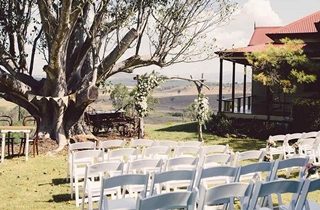 Wedding Venue - Spicers Hidden Vale 15 on Veilability