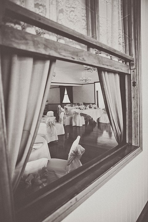 Wedding Venue - Old Petrie Town - The Heritage room 5 - Heritage Room on Veilability