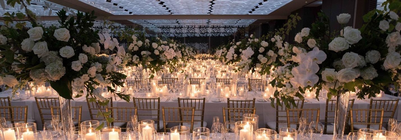 Wedding Venue - Emporium Hotel South Bank 2 on Veilability