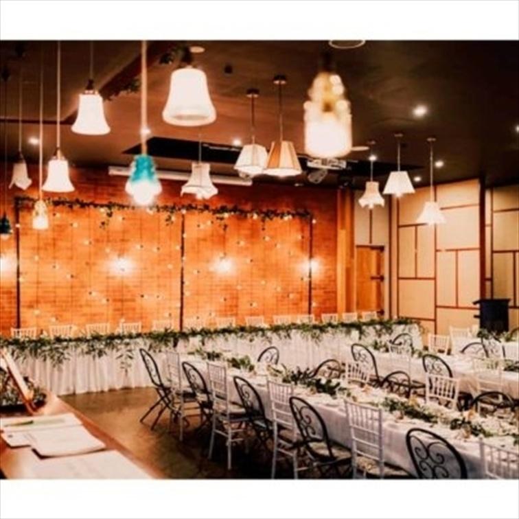 Wedding Venue - Loft West End - The Gallery 3 on Veilability