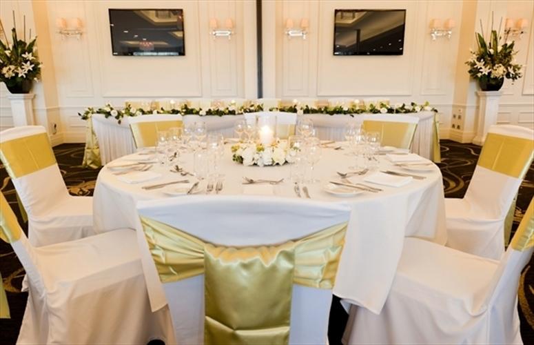Wedding Venue - Easts Leagues Club 17 on Veilability