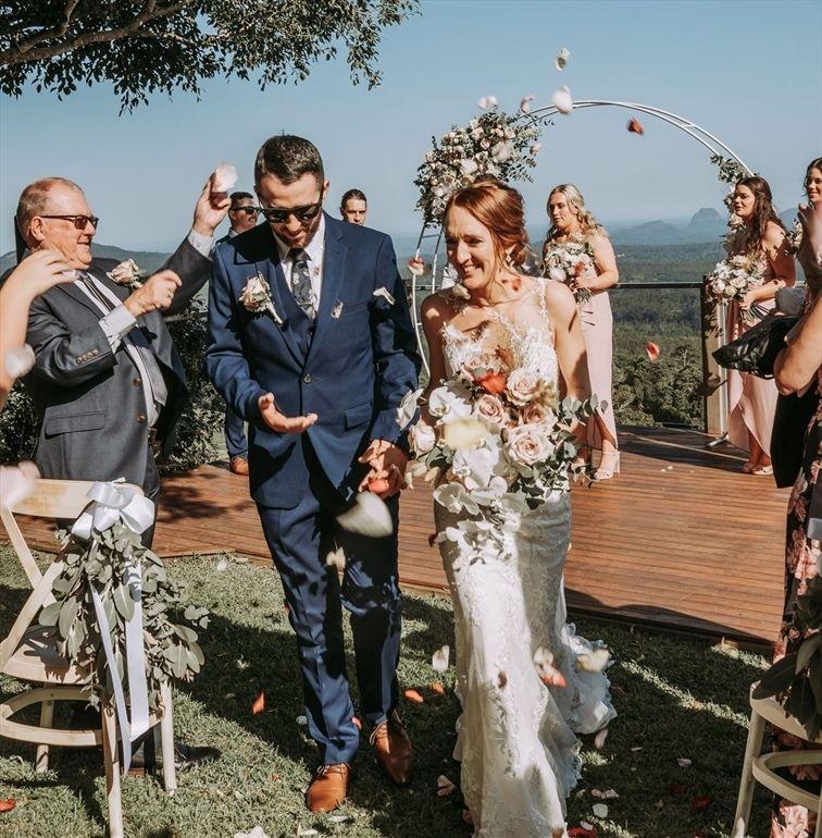 Wedding Venue - Tranquil Park 7 on Veilability
