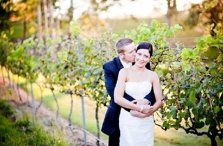 Wedding Venue - Oceanview Estates Winery & Restaurant 1 on Veilability