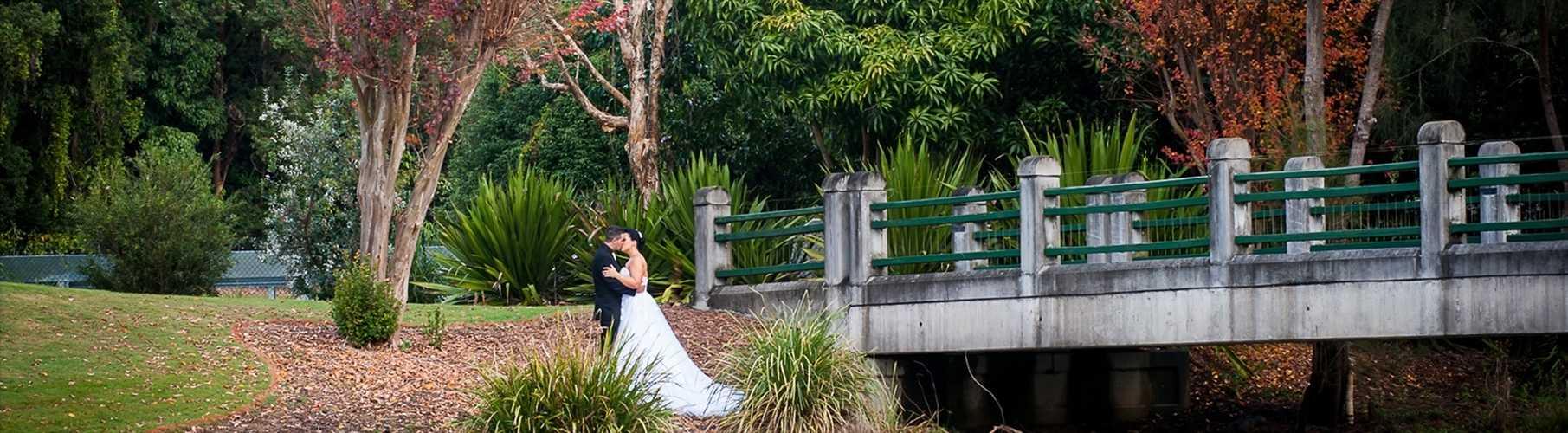 Wedding Venue - Lakelands Golf Club 22 on Veilability