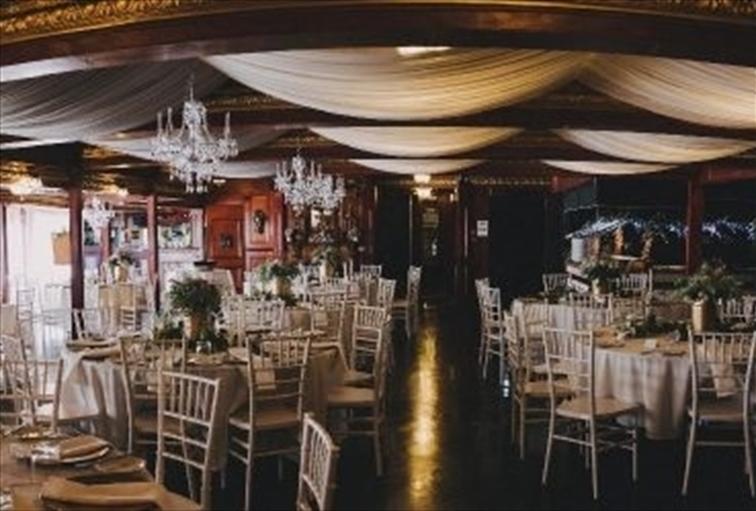 Wedding Venue - Glengariff Estate - Winery & Vineyard 22 on Veilability